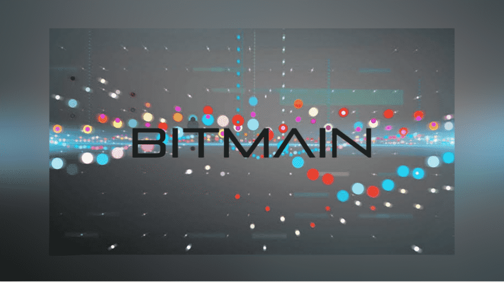 Bitmain Fulfills Its Commitment by Launching a 50MW Mining Farm in Texas
