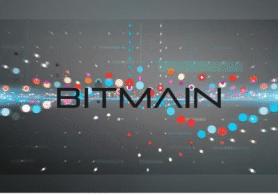 Bitmain Fulfills Its Commitment by Launching a 50MW Mining Farm in Texas