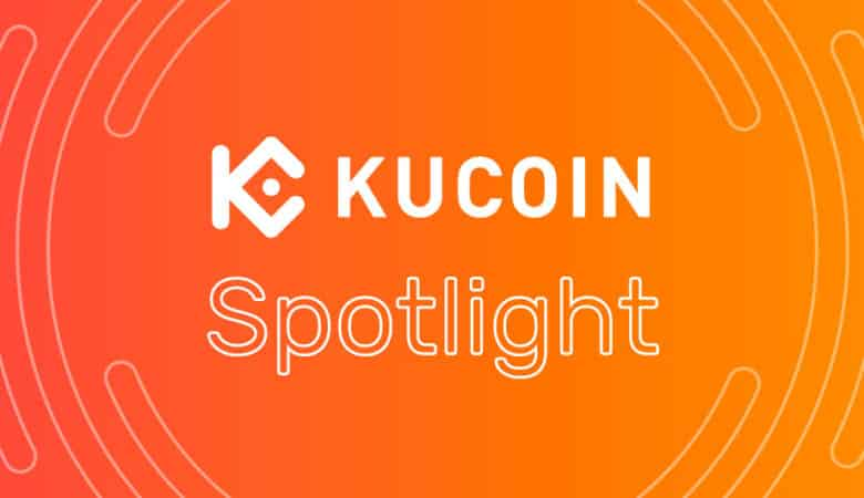 KuCoin Spotlight Conducts IEO for Leading Payment Network VELO