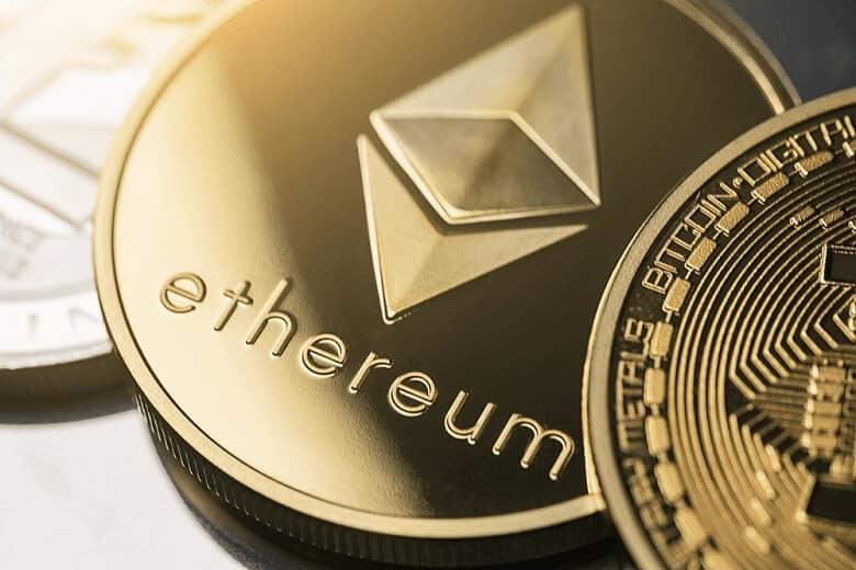 Ethereum Maintain its Winning Streak