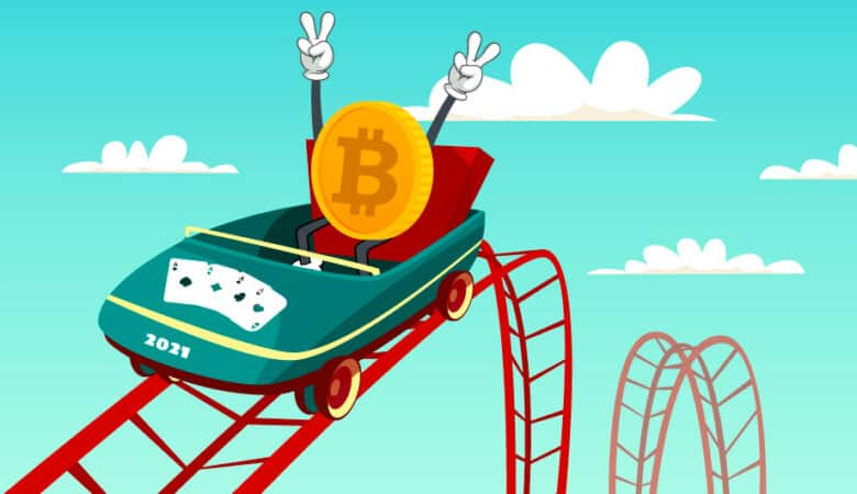 High Roller Crypto Casinos